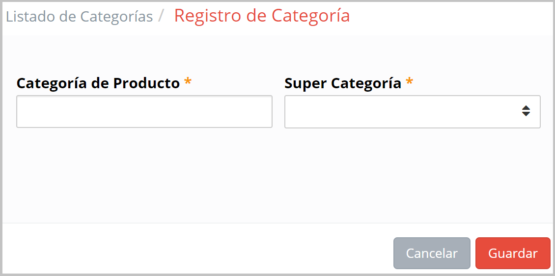 Registro_de_categor_a.png