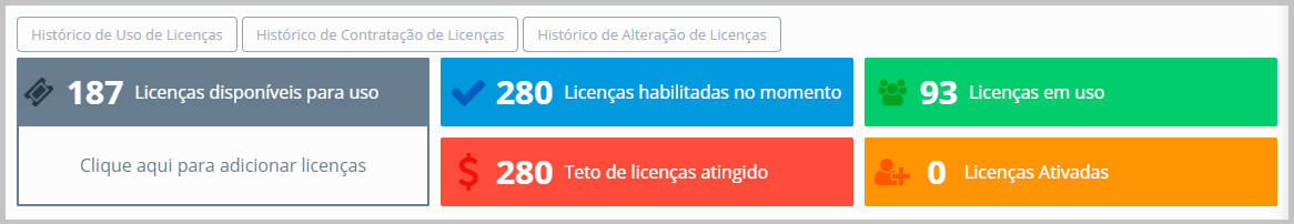 license4.png