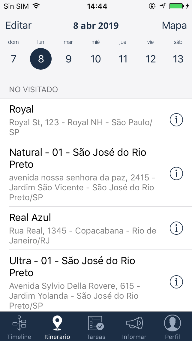 Roteiro_no_iOS_1.png