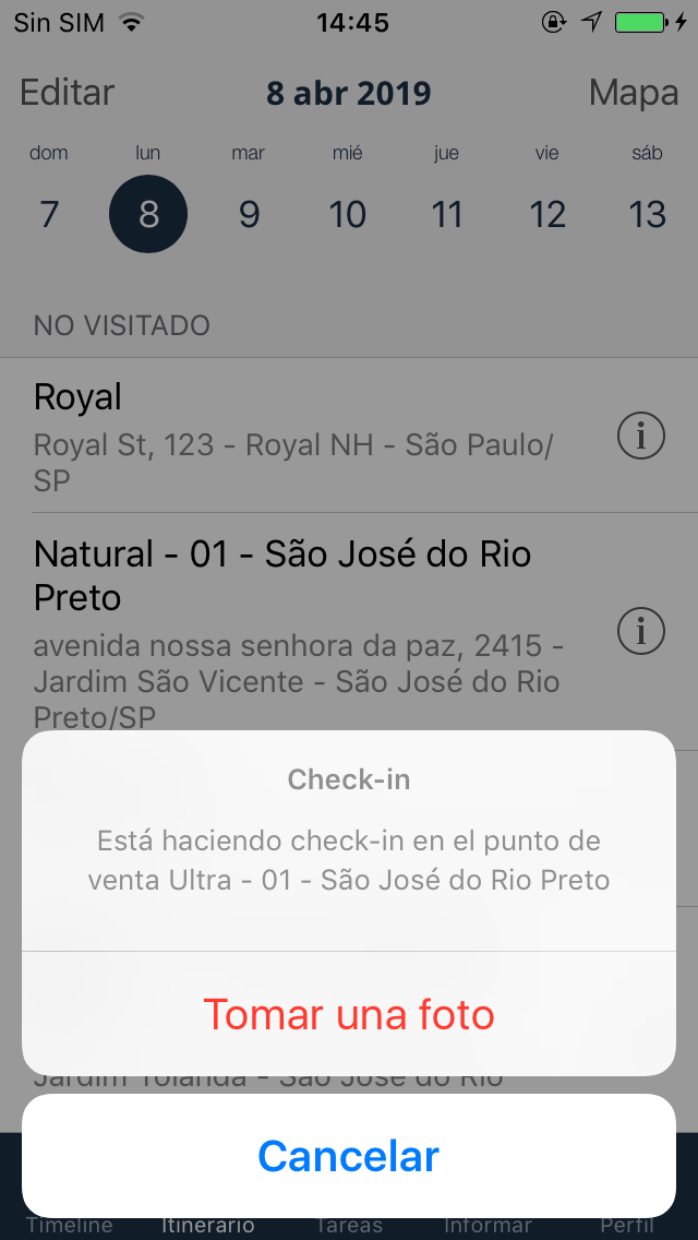 Roteiro_no_iOS_3.png