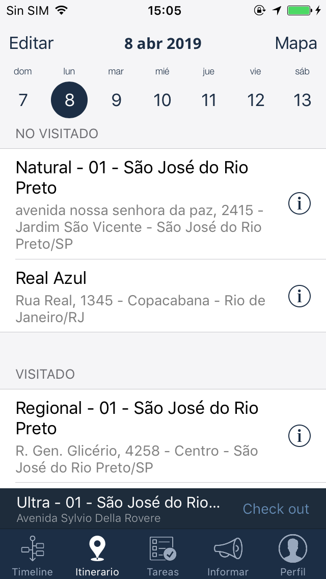 Justificar_falta_no_iOS_1.png