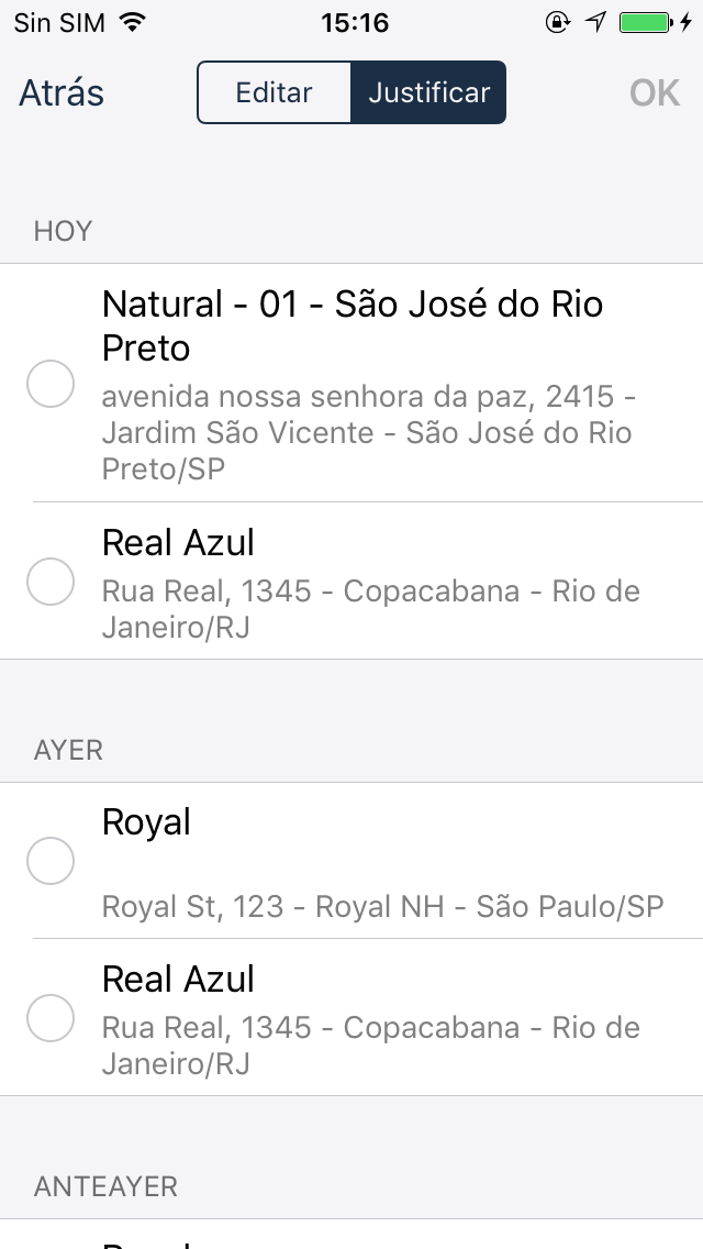 Justificar_falta_no_iOS_2.png