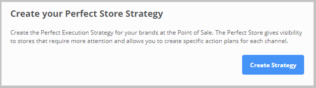 create_strategy.PNG