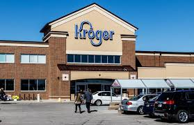 kroger_store.png
